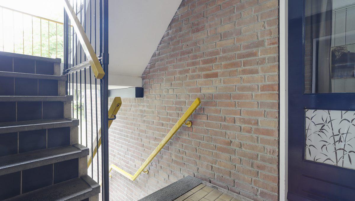 Haagjesweg 118_07