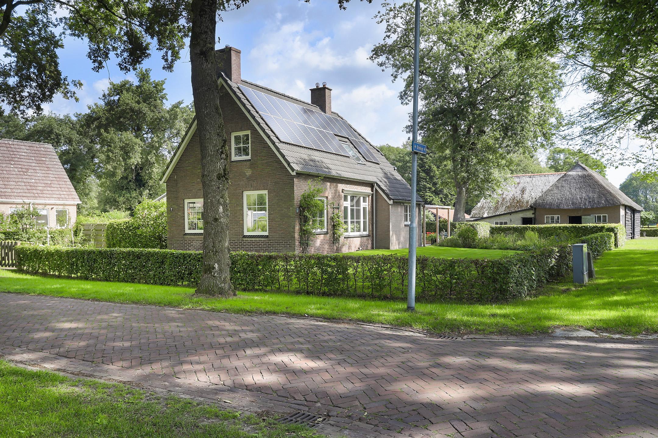 Middendorpsstraat 7 Meppen