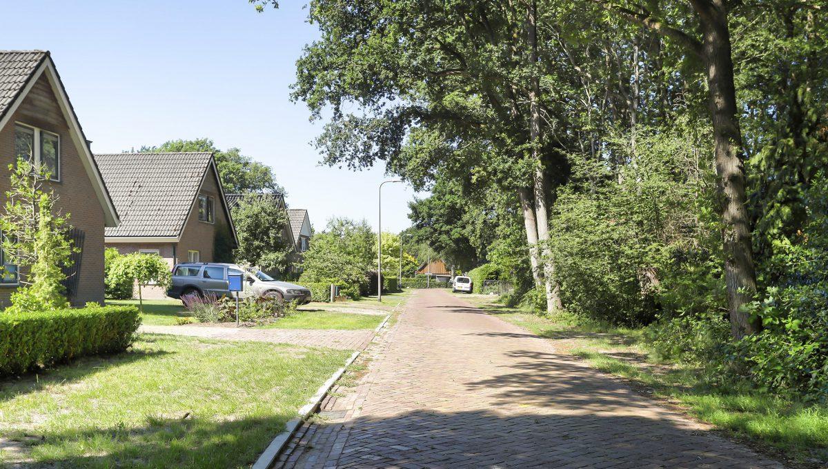 Noordveldweg 21_28