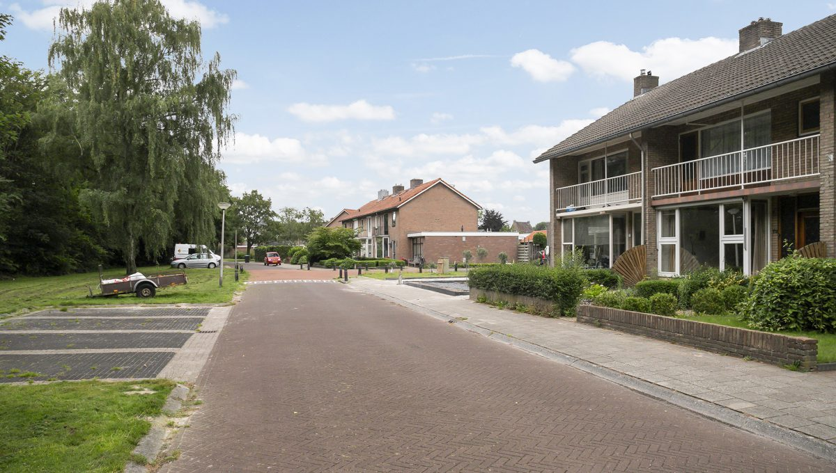 David Krammerstraat 79_02