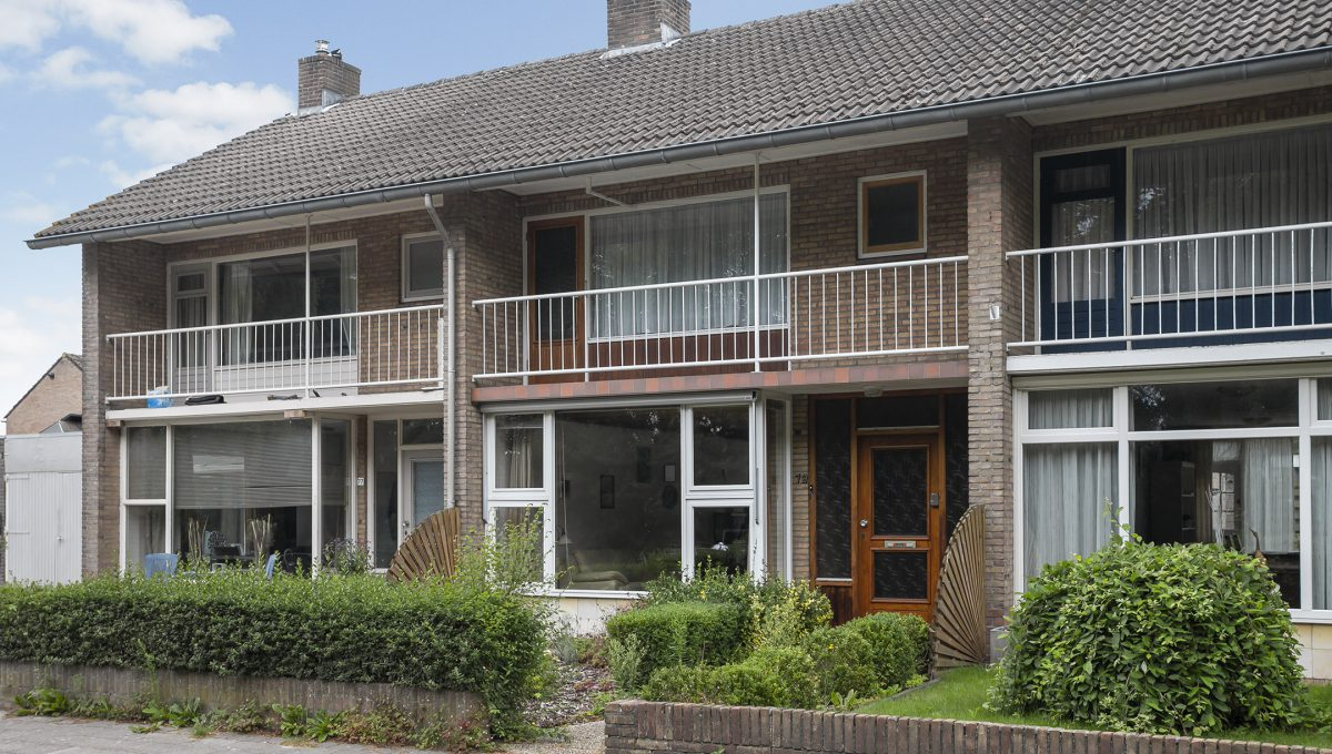 David Krammerstraat 79_04