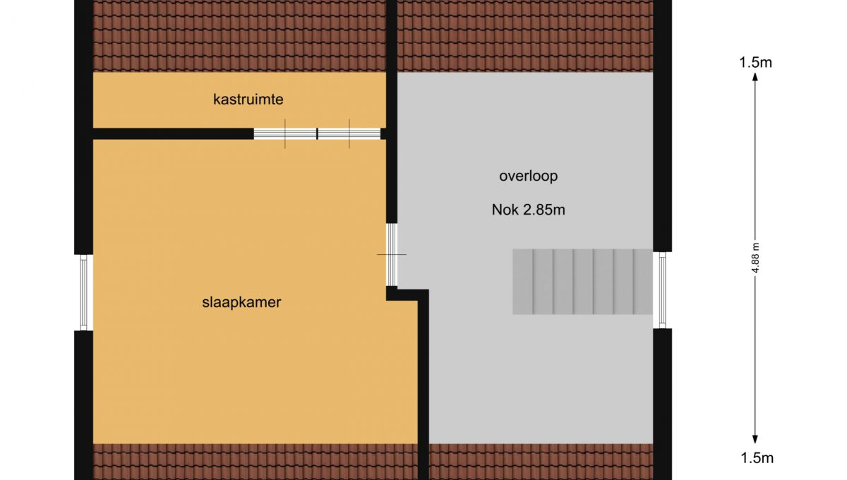 90071592_havenstraat_35_erica_2e_verdieping_first_design_20201126103410