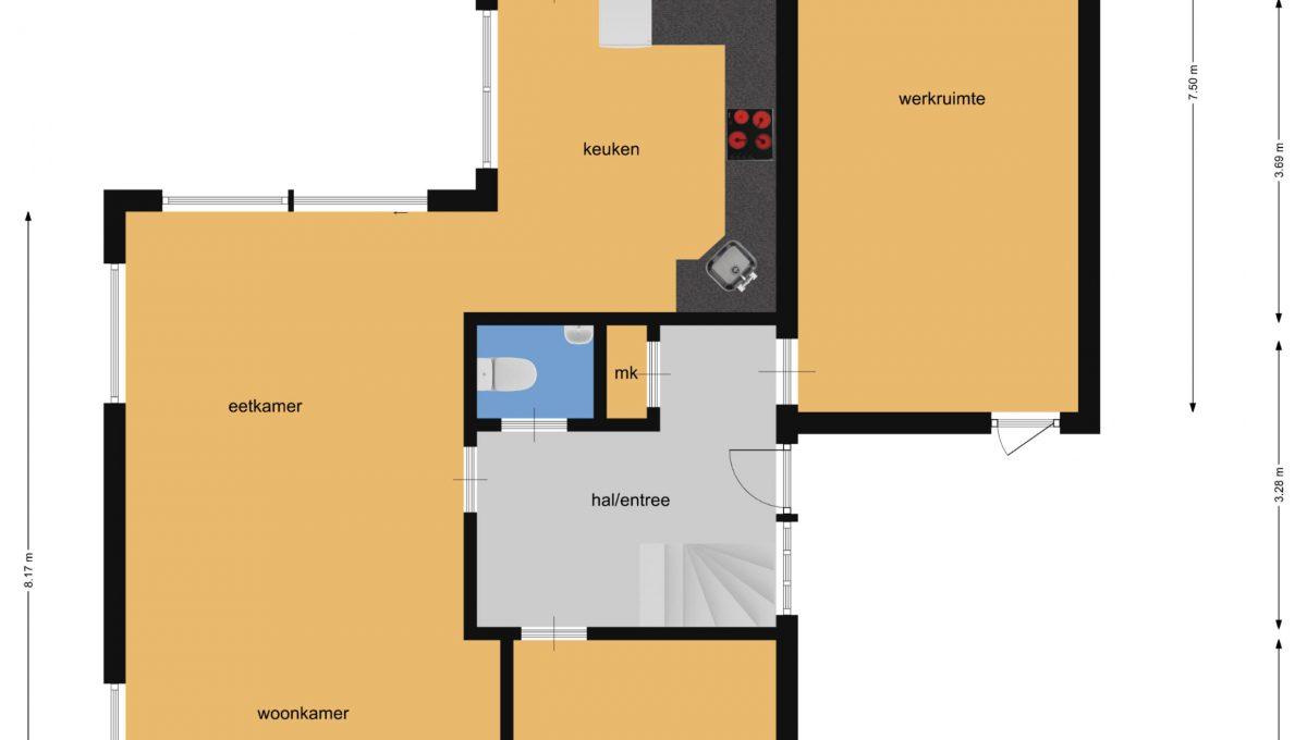 90071592_havenstraat_35_erica_begane_grond_first_design_20201126103410
