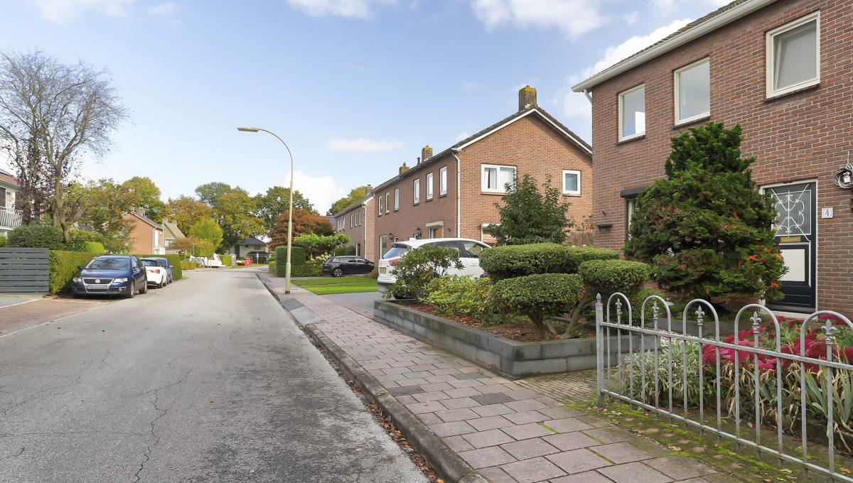 Flinthorst 4, Emmen_05