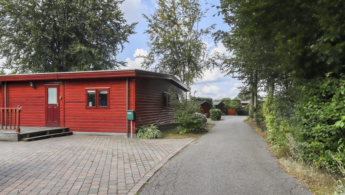 Steenbakkersweg 7_01
